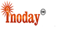 inoday consultancy services Pvt. Ltd.