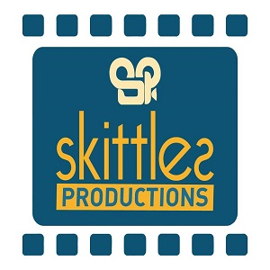 Skittles Productions Logo