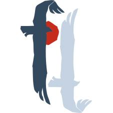 fructus temporum Logo