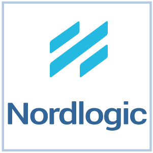 Nordlogic Software Logo