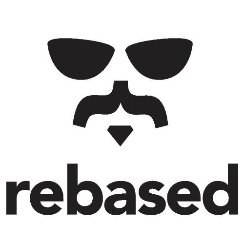 Rebased