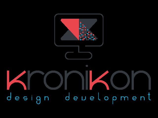 Kronikon Design&Development