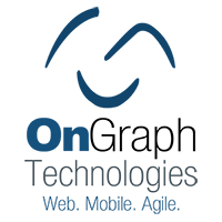 OnGraph Technologies Corporation Logo