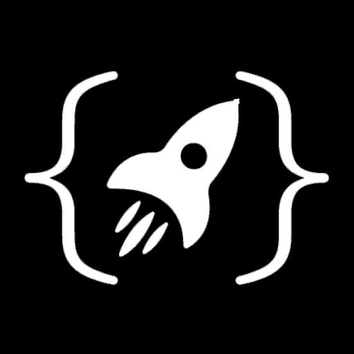 CoDefyne Logo