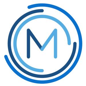 Mojo Solution Logo