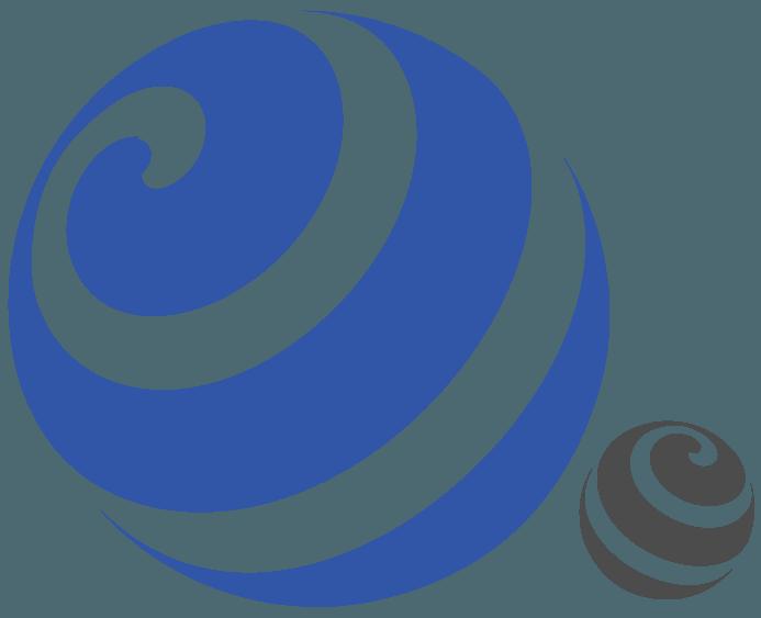 PDAVIM - SEO, WEB DESIGN, VIDEO PRODUCTION