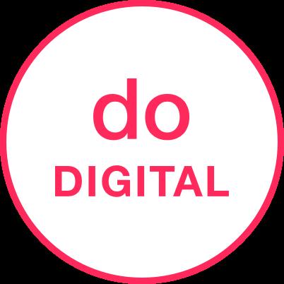 DigitalOutlooks Logo