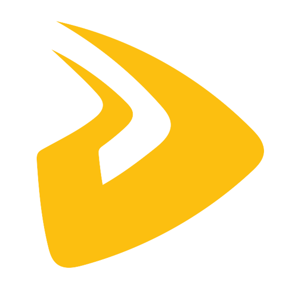Designveloper Logo