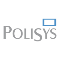 Polisys Logo