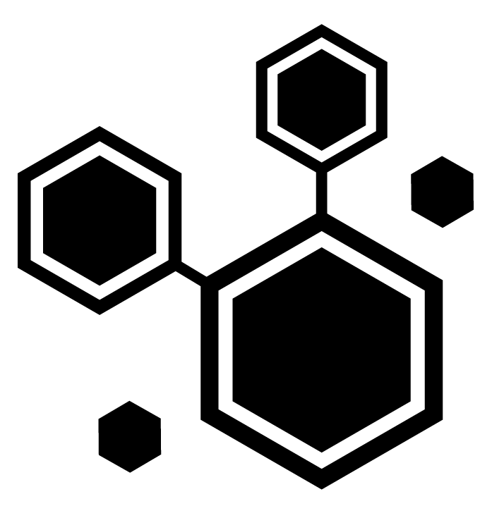 Honeycomb Software Logo