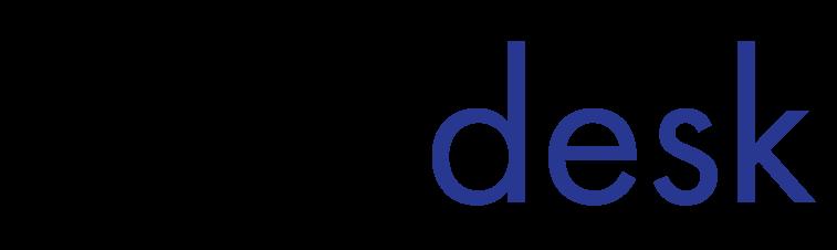 Leveldesk Logo