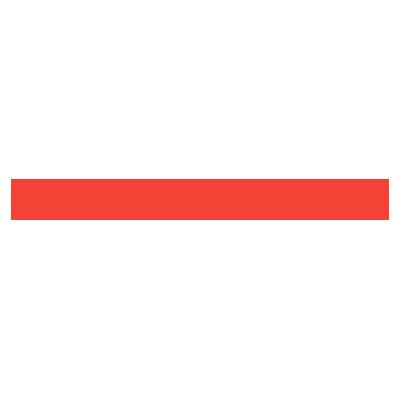 Quytech Logo