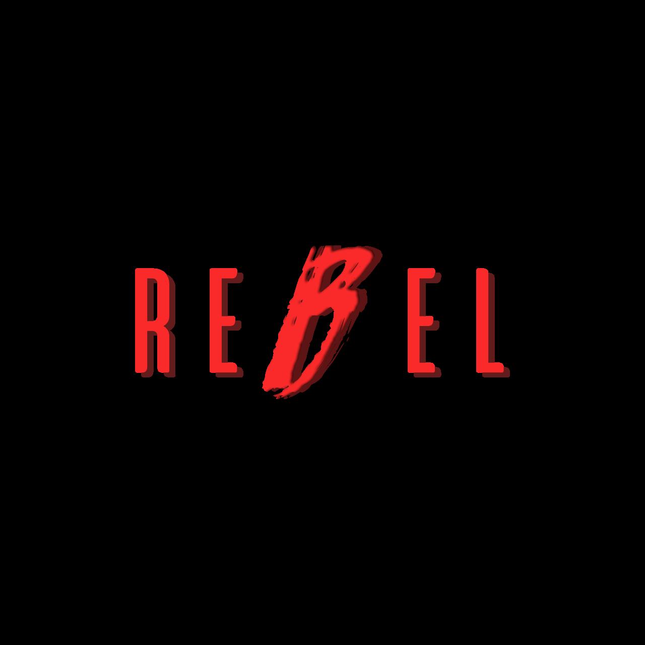 Rebel Thought Leadership Marketing