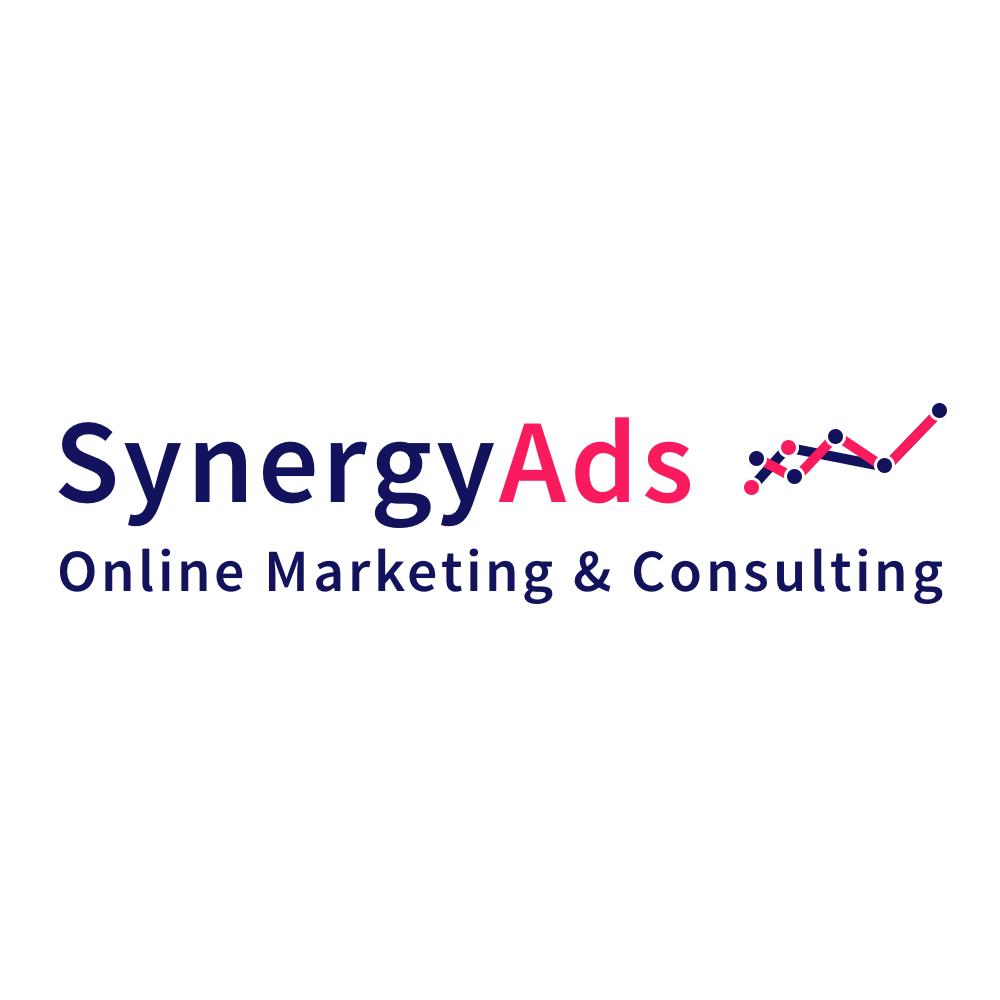 SynergyAds Logo