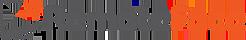 RemoteFace Logo