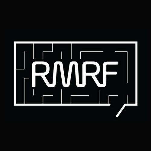 RMRF Logo