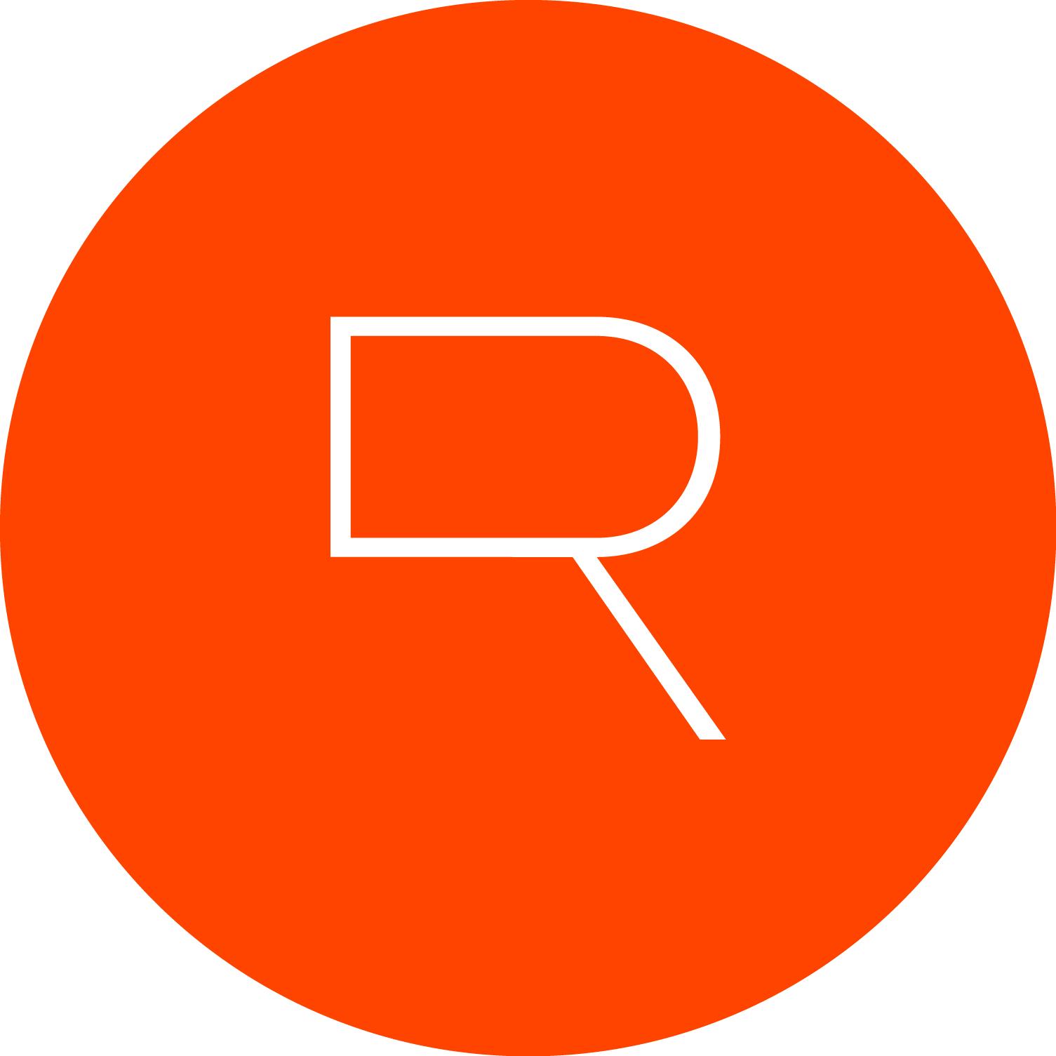 ROSSUL Logo