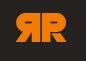 Rock Paper Reality  Logo