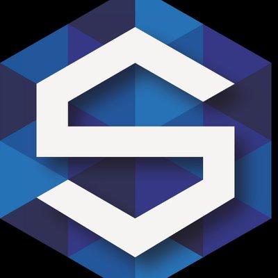 Searchline Database Pvt Ltd. Logo