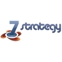 7strategy
