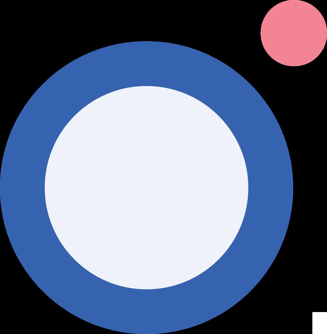 Creative360 Logo