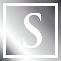 Silverwood Studios Logo