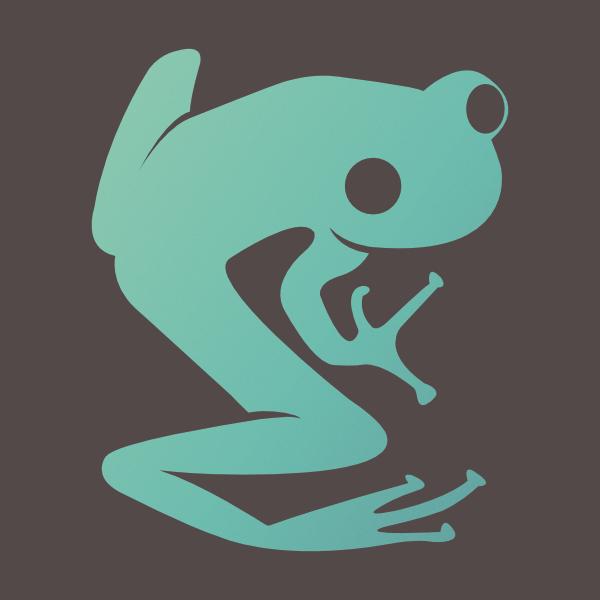 Yomba Logo