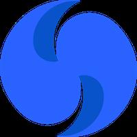 Skynix LLC Logo