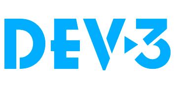 DEV-3