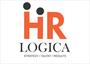 HRLogica Talent solutions LLP Logo