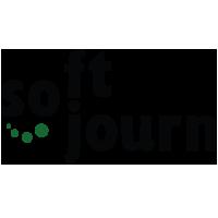 Softjourn