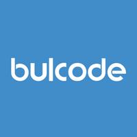 Bulcode Logo