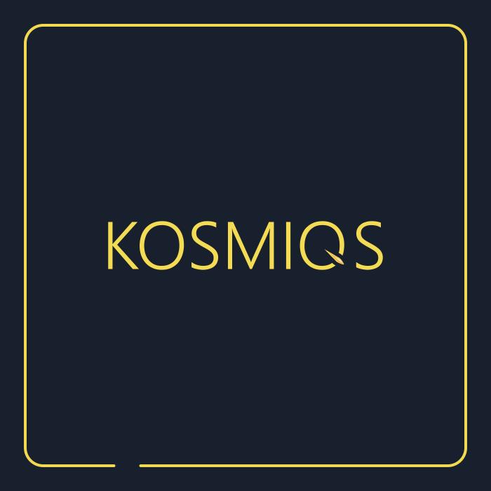 Kosmiqs LLC
