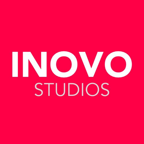 Inovo Studios Logo