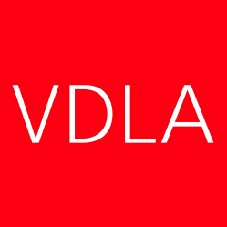 Van Deusen & Levitt Associates Logo