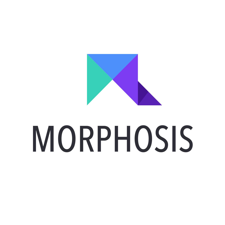 Morphosis Logo
