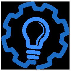 ITA Labs Logo