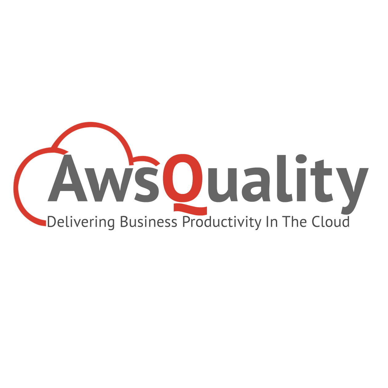AwsQuality Technologies Private Limited Logo