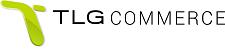 TLG Commerce