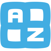 Azoft Logo