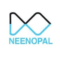 NeenOpal Inc. Logo