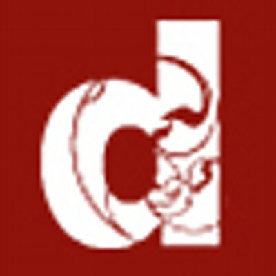 Daksha Design Logo