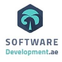 Software Development UAE