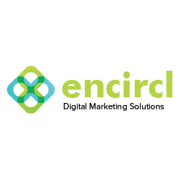 Encircl LLC Logo
