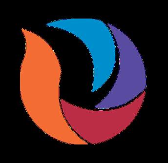 XAM Logo