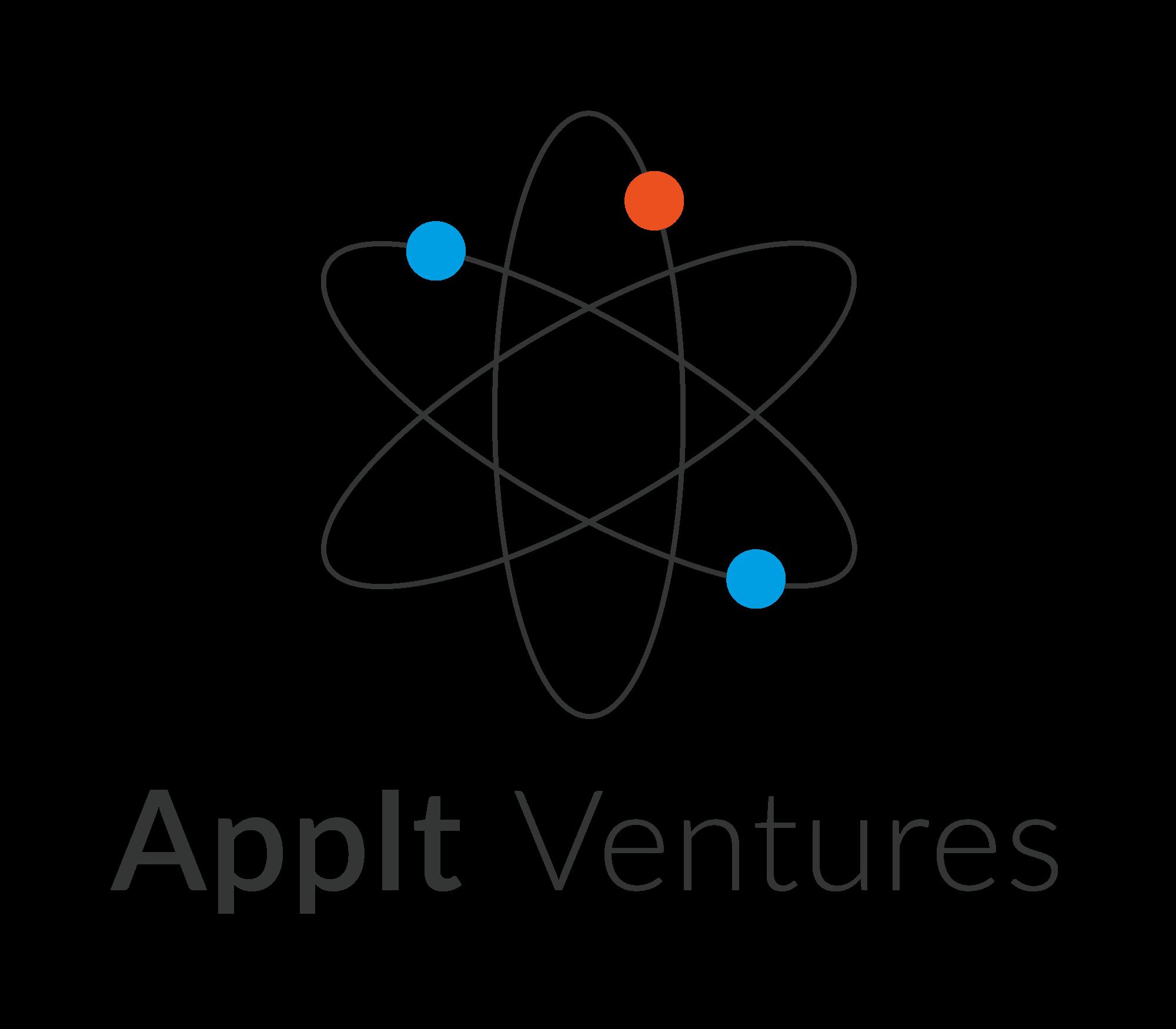 AppIt Ventures Logo