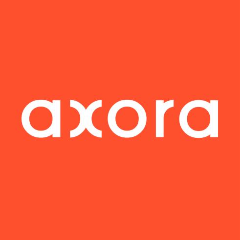 Axora Logo