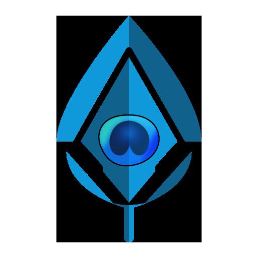 Vélan Solutions, LLC Logo