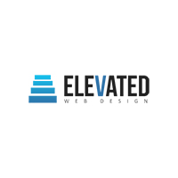 Elevated Web Design