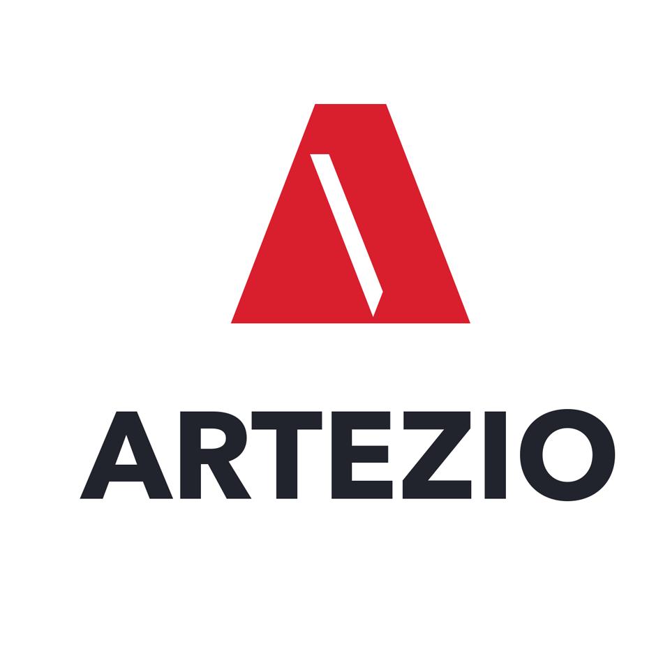 Artezio Logo